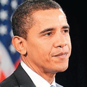 Barack-obama_116969t
