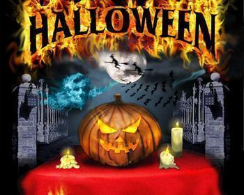 Halloween_xlarge