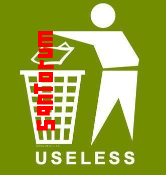 Santorum Useless_316485359_92494229_useless_xlarge_xlarge