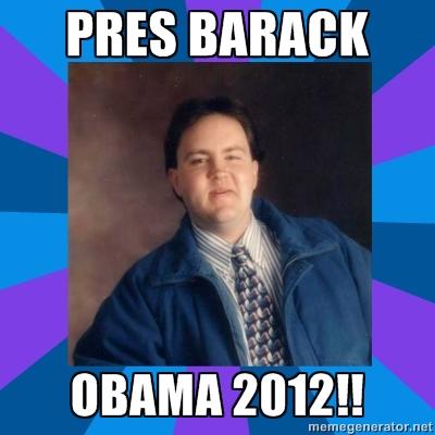 PRES BARACK OBAMA 2012_25323417